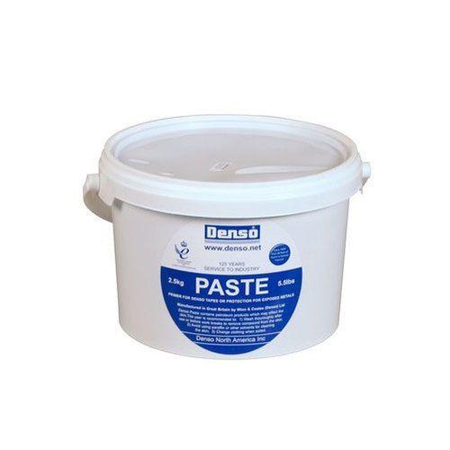 Industrial Grade Denso Primer Paste, 2.5Kg