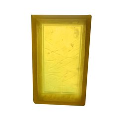 SS Polymer PVC Rubber Molds