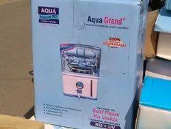 AquaGrand Water Purifiers