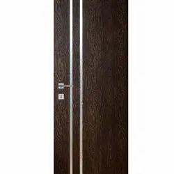 WD-03 Wooden Door