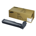 Samsung MLT-D707L High Yield Black Toner Cartridge