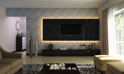 3bhk Flat For Sale In Dwarka At Rs 45000 Unit Flat Purchase Service आव स य फ ल ट Furnished Rao Developers Delhi Id 14800439630
