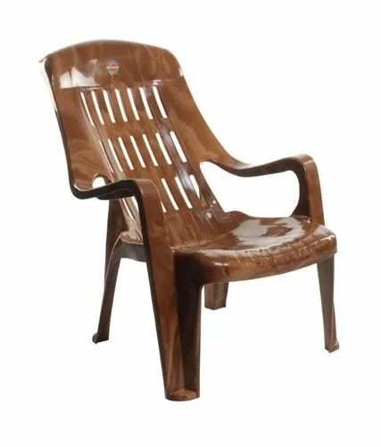 Magnificent Cello Comfort Relax Chair Cjindustries Chair Design For Home Cjindustriesco