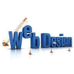 Dynamic Web Designing Services, Dynamic Website in Guwahati