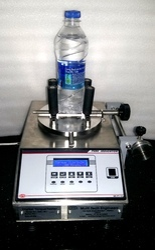 Torque Meter
