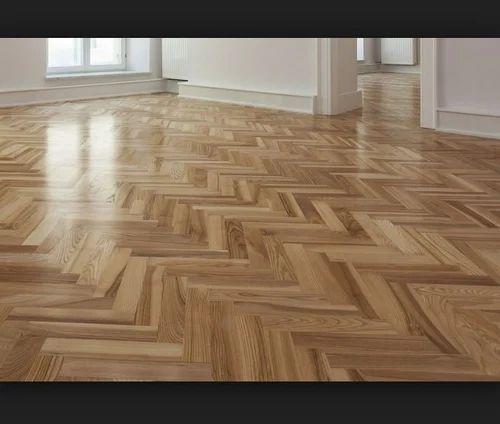 Parquet Laminate Flooring Wood, Parkay Laminate Flooring