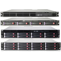 Hp Proliant Entry Level Sever
