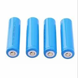 Lithium Ion Battery 18650 3.7v