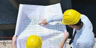Engineering Construction Service