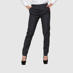 UB-TR0U-12 Spa & Salon Trousers