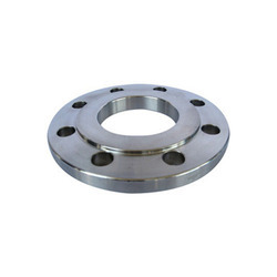 Alloy Steel Tongue Flanges