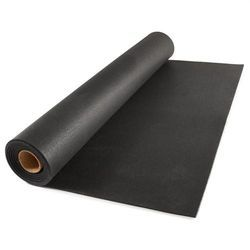 Rubber Mats In Pune रबर मैट्स पुणे Maharashtra Rubber