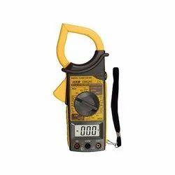 Victor Digital Clamp Meter