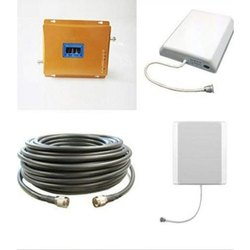 3G 4G Mobile Signal Booster