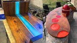 Lizen Epoxy Hardener | Smaart Colours | Wholesaler in