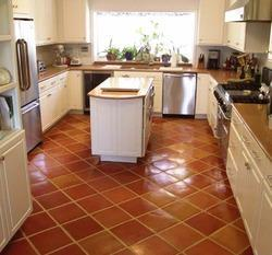 Porcelain , Quartz Designer Tiles, Size: Small, Medium, Large