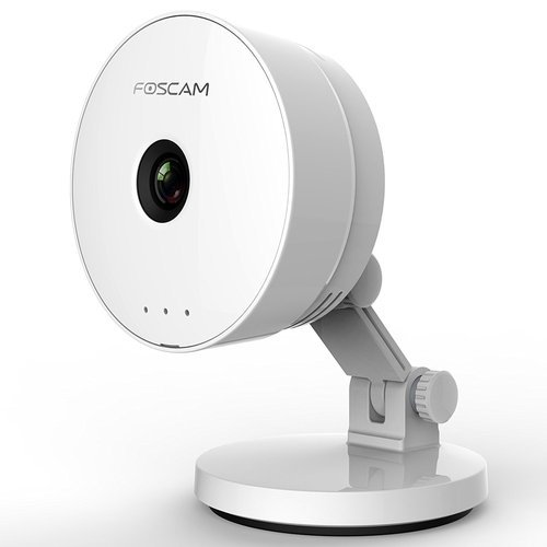Foscam C1-Lite IP Camera