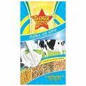 Milk Star Cattle Feed 3000