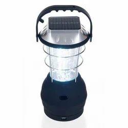 Solar Lamps Solar Lantern