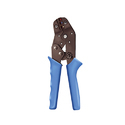 HT-7210 Manual Crimping Tool