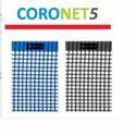 Coronet Square Mesh 5