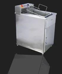 Deep Fryer Jumbo - 23litres