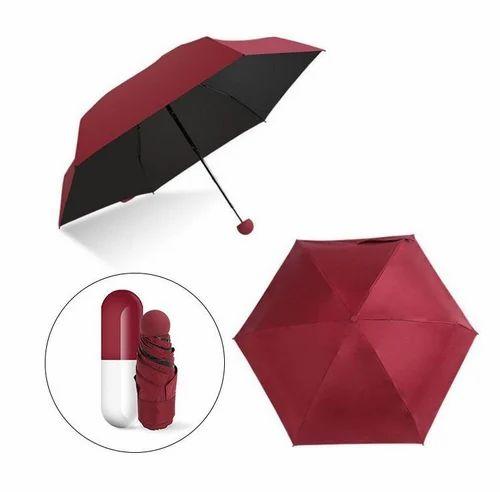 Výsledok vyhľadávania obrázkov pre dopyt capsule umbrella