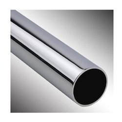 Stainless Steel ERW Welded Pipes & Tubes - Grade 202/304/316