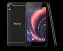 HTC Desire 10 Pro Dual Sim Mobile Phone
