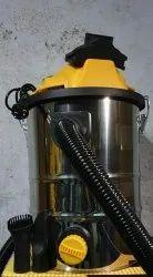 GT 1800W Vaccum Cleaner