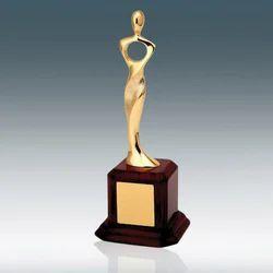 Golden Lady Trophy