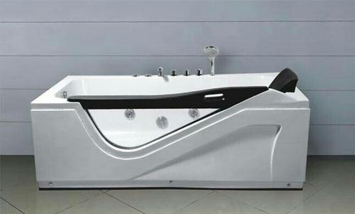 Jacuzzi Whirlpool Bath Jacuzzi.Jacuzzi Whirlpool Bathtub