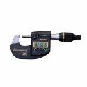 MDH Micrometer High-Accuracy Sub-Micron Digimatic Digital Micrometers