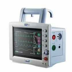 BM3 Patient Monitor