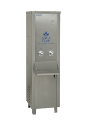 Commercial Hot Water Dispenser