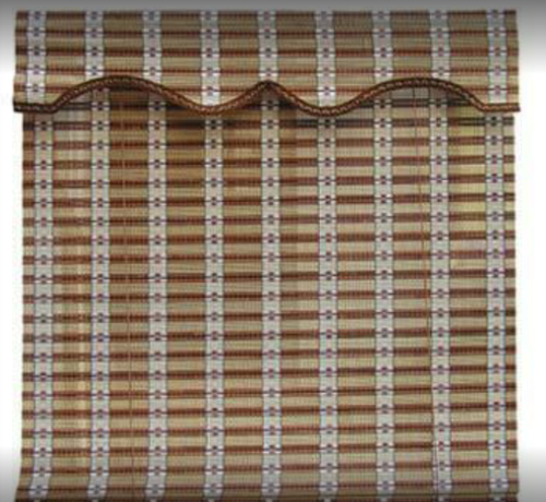 Product Image Read More Bamboo Blind Mosquito Curtain