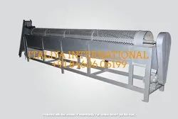 Automatic Raw Cashew Grader