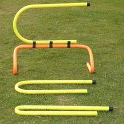 Hurdle Height Adjustable Bracket Extension