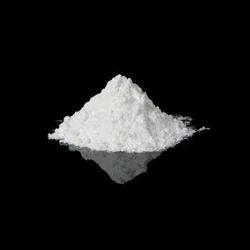 Silicone Defoamer Compound (Powder Defoamer)
