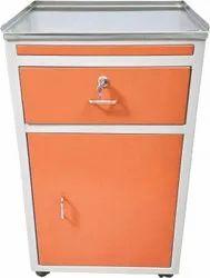 Bedside Lockers / Cabinet