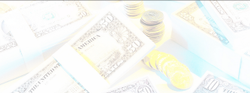 Foreign Exchange Prepaid Card Service