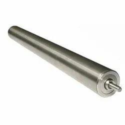 Hard Chrome Roller