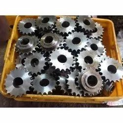 Industrial Sprocket