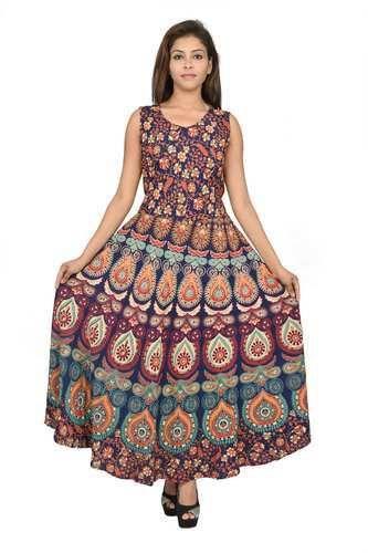 Buy Honeymoon Clothes Online