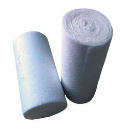 Soft Medical Cotton Roll