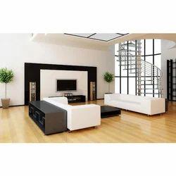 Residential Interior Designing Service in Delhi,NCR