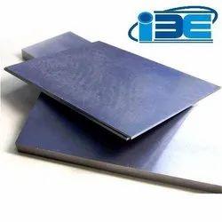 Chrome Molybdenum Steel Plate