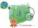 Energy Saving And Pressure Stabilizing : Godrej ControlAir IFC