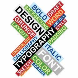 Logo Printing Services