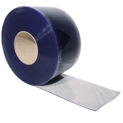 Polar PVC Roll